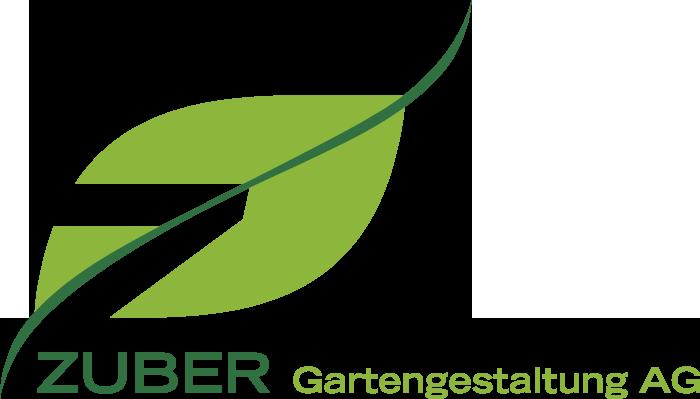 Zuber Gartengestaltung